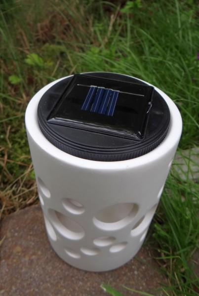 led solarleuchte gartenleuchte solarlicht garten. Black Bedroom Furniture Sets. Home Design Ideas